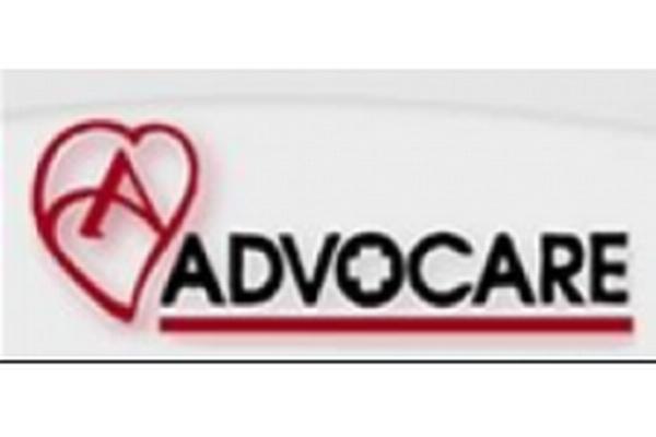 Advocate Home Specialty Care, Inc.