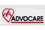 Advocate Home Specialty Care, Inc.