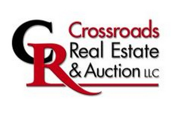 Crossroads Real Estate & Auction
