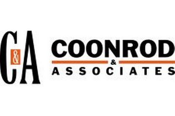 Coonrod & Associates Construction Co., Inc.