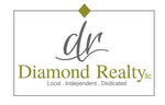 Diamond Realty, LLC