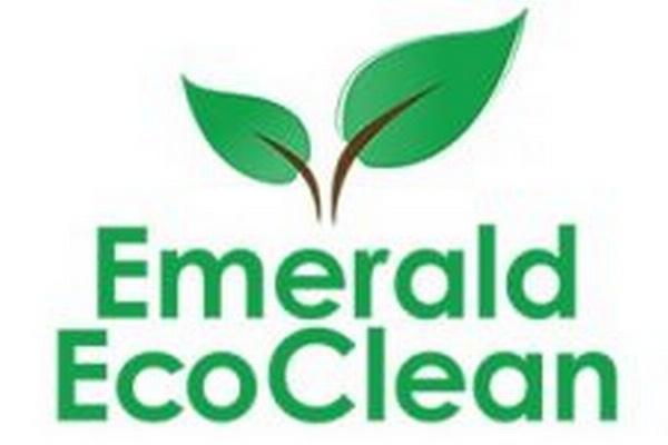Emerald Eco Clean