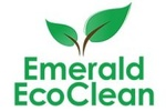 Emerald Eco Clean