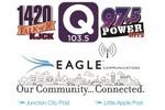 Eagle Communications, Inc.