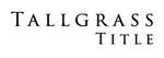 Tallgrass Title