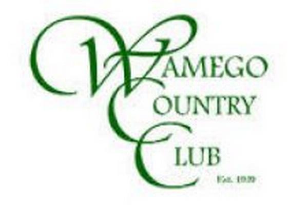 Wamego Country Club