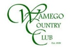 Wamego Country Club