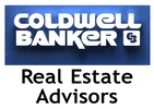 Coldwell Banker Real Estate Advisors - Trish Schliffke