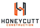 Honeycutt Construction, LLC