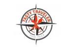 Tasty Traveler