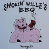 Smokin Wille's BBQ