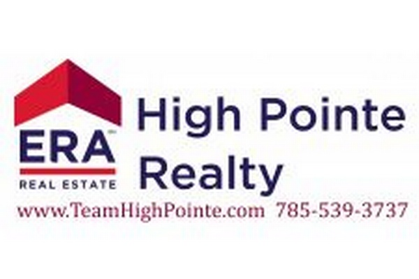 ERA high Pointe Realty, LLC
