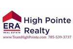 ERA high Pointe Realty, LLC