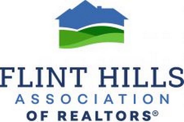 Flint Hills Association of Realtors