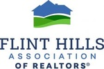 Flint Hills Association of Realtors