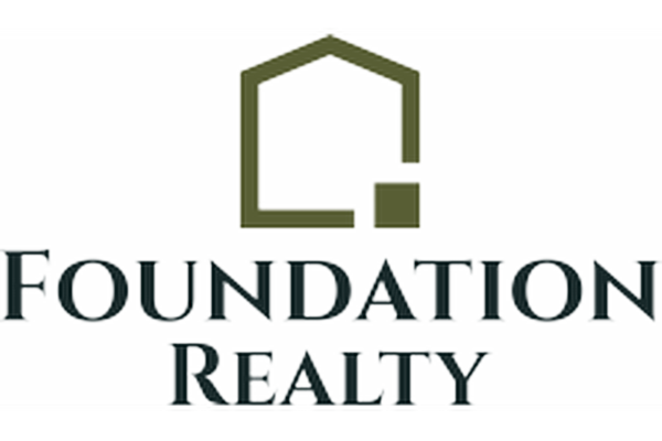 Foundation Realty