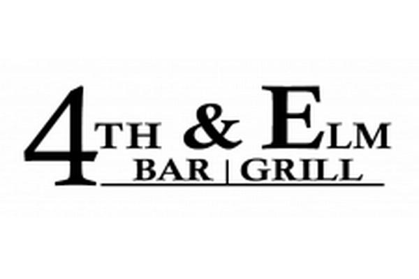 4th & Elm Bar & Grill
