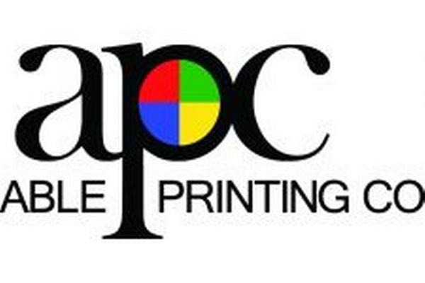 Able Printing
