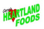 Gene's Heartland Foods