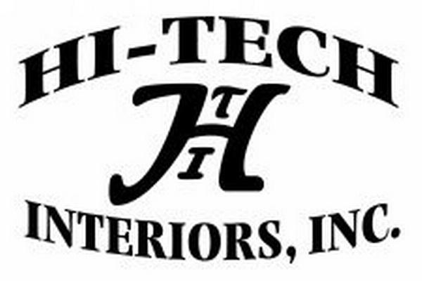Hi-Tech Interiors, INC.