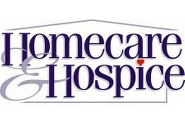 Homecare & Hospice