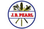 J.B. Pearl Sales & Service, Inc