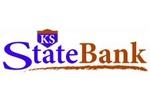 KS State Bank
