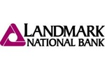 Landmark National Bank