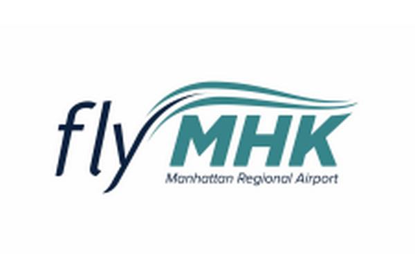 Manhattan Regional Airport (City)