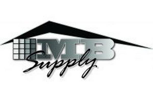 MB Supply