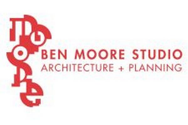Ben Moore Studio, LLC