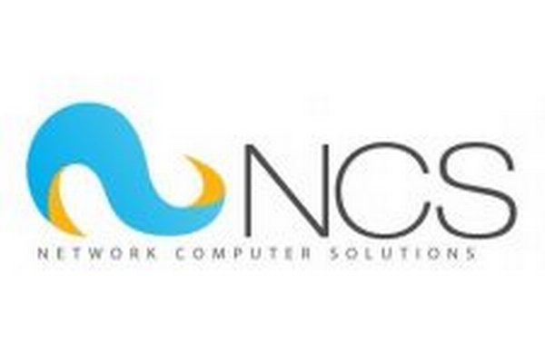 Network Computer Solutions
