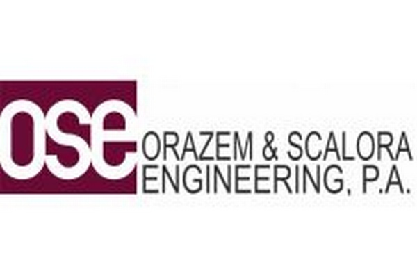 Orazem & Scalora Engineering P.A.