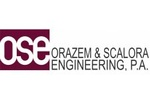 Orazem & Scalora Engineering P.A.