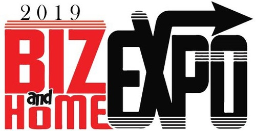 Biz and Home Expo