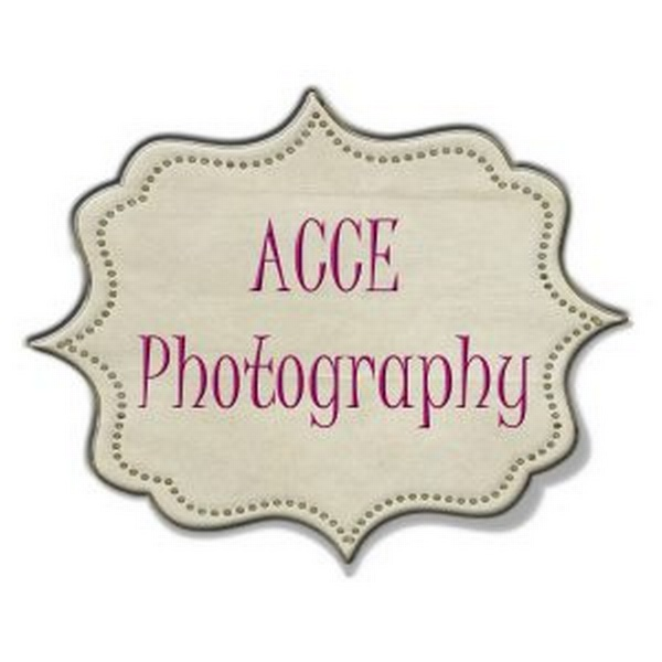 ACCE Photography