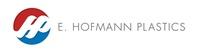 E. Hofmann Plastics Inc.