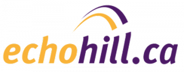 Echohill Inc. Websites, Email Marketing and Internet Consulting