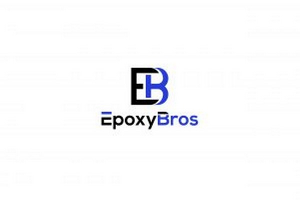 Epoxybros