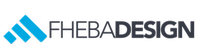 Fheba Design Inc.
