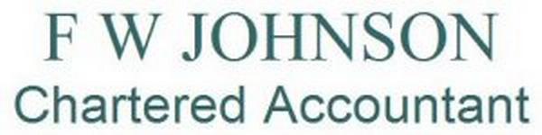 FW Johnson Chartered Accountant