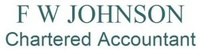FW Johnson Chartered Accountant