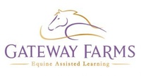 Gateway Farms Equine Assisted Learning