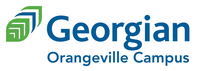 Georgian College - Orangeville