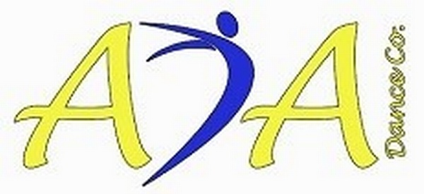 ADA Dance Co