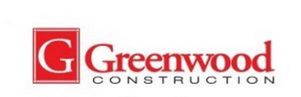 Greenwood Ready Mix Concrete Aggregates Ltd.