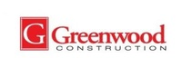 Greenwood Ready Mix Concrete Aggregates Ltd.