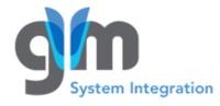 GVM Integration Inc.