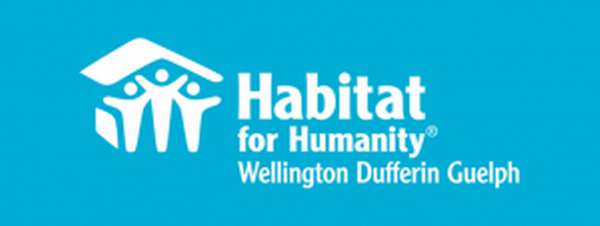 Habitat for Humanity Welling Duff Guelph