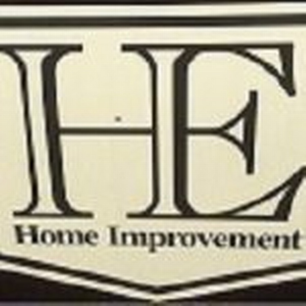 HE Home Improvement Services